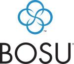 BOSU_Vertical