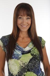 Christi Taylor 7 (1)