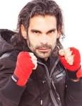 Guillermo Gomez Martial Fusion