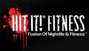 Hit It fitness
