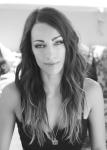Kirsten Headshot