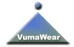 Logo_Vumawear - jpeg.jpg 1