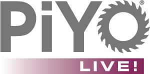 PiYo_Live!_4C_L
