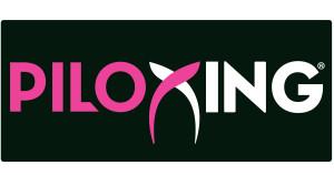 Piloxingblack