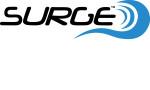 SURGE logo_final