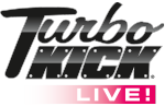 Turbo-Kick_Live!_Logos_4C