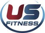 US fitness