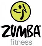 Zumba_logo-vert